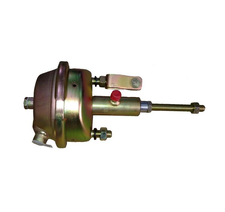 RAM1620(20油缸)/T20-B(25油缸)/T24-D1(25油缸)/T20-B1(30油缸)/T24-D2(30油缸)